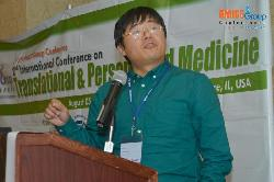 cs/past-gallery/47/omics-group-conference-personalized-medicine-2013-chicago-north-shore-usa-15-1442917564.jpg