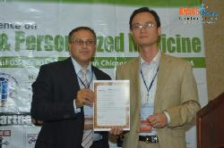 cs/past-gallery/47/omics-group-conference-personalized-medicine-2013-chicago-north-shore-usa-16-1442917567.jpg