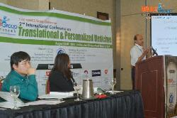 cs/past-gallery/47/omics-group-conference-personalized-medicine-2013-chicago-north-shore-usa-18-1442917564.jpg