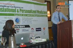 cs/past-gallery/47/omics-group-conference-personalized-medicine-2013-chicago-north-shore-usa-19-1442917565.jpg