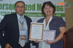 cs/past-gallery/47/omics-group-conference-personalized-medicine-2013-chicago-north-shore-usa-20-1442917565.jpg