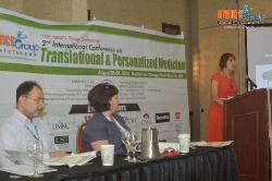 cs/past-gallery/47/omics-group-conference-personalized-medicine-2013-chicago-north-shore-usa-22-1442917566.jpg