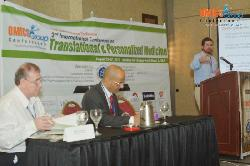 cs/past-gallery/47/omics-group-conference-personalized-medicine-2013-chicago-north-shore-usa-29-1442917567.jpg
