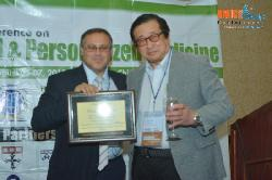 cs/past-gallery/47/omics-group-conference-personalized-medicine-2013-chicago-north-shore-usa-7-1442917562.jpg
