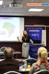 Title #cs/past-gallery/4703/manuela-pires-rocha-brazil-conference-series-llc-addiction-congress-2019-london-uk-1575901797