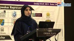 cs/past-gallery/471/alya-t-alblooshi-tawam-hospital-uae-7th-global-summit-on-cancer-therapy-omics-international-1450788659.jpg