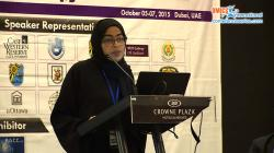 Title #cs/past-gallery/471/fatima-s-jouhar-tawam-hospital-uae-7th-global-summit-on-cancer-therapy-omics-international-1450788659