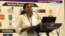 cs/past-gallery/471/haritha-h-nair-rajiv-gandhi-centre-for--biotechnology-india-7th-global-summit-on-cancer-therapy-omics-international-1450788660.jpg