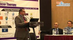 cs/past-gallery/471/sadir-alrawi-tawam-cancer-center-uae-7th-global-summit-on-cancer-therapy-omics-international-1450788461.jpg