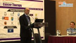 cs/past-gallery/471/yunus-a-luqmani-kuwait-university-kuwait-7th-global-summit-on-cancer-therapy-omics-international-1450788444.jpg