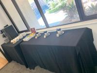 Title #cs/past-gallery/4713/vaccines-immunization-2019-4-1577957469