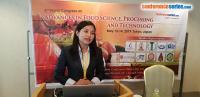 cs/past-gallery/4766/pratiksha-shrestha--department-of-food-technology-and-quality-control-nepal-food-tech-2019-conferenceseries-1558674443.jpg