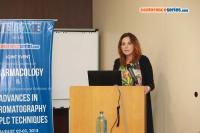 Advanced Chromatography 2019 Conference Album