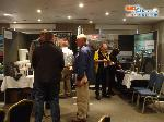 cs/past-gallery/477/aqua-2015_brisbane_australia-24-1439976833.jpg