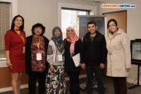 cs/past-gallery/4792/euro-nursing-2019-madrid-spain-conference-series-llc-ltd-37-1577192523-1577790909.jpg