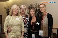 cs/past-gallery/4792/euro-nursing-2019-madrid-spain-conference-series-llc-ltd-40-1577192531-1577790911.jpg