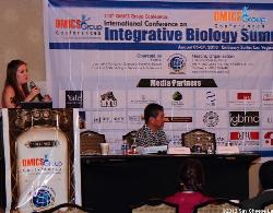 Title #cs/past-gallery/48/omics-group-conference-integrative-biology-2013-embassy-suites-las-vegas-usa-12-1442914165