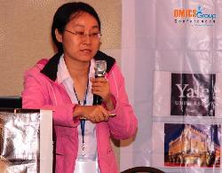 cs/past-gallery/48/omics-group-conference-integrative-biology-2013-embassy-suites-las-vegas-usa-13-1442914165.jpg