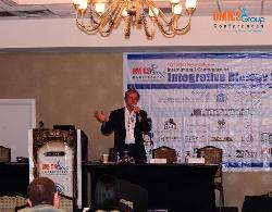 cs/past-gallery/48/omics-group-conference-integrative-biology-2013-embassy-suites-las-vegas-usa-14-1442914166.jpg