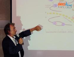 cs/past-gallery/48/omics-group-conference-integrative-biology-2013-embassy-suites-las-vegas-usa-15-1442914165.jpg