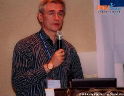 cs/past-gallery/48/omics-group-conference-integrative-biology-2013-embassy-suites-las-vegas-usa-23-1442914166.jpg
