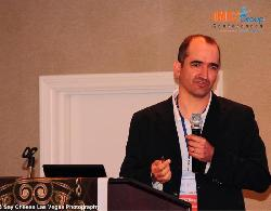cs/past-gallery/48/omics-group-conference-integrative-biology-2013-embassy-suites-las-vegas-usa-24-1442914166.jpg