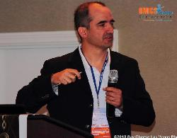 cs/past-gallery/48/omics-group-conference-integrative-biology-2013-embassy-suites-las-vegas-usa-25-1442914166.jpg