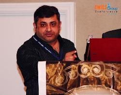 cs/past-gallery/48/omics-group-conference-integrative-biology-2013-embassy-suites-las-vegas-usa-8-1442914165.jpg