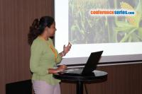 cs/past-gallery/4812/plant-science-conferences-2019-1575973284-1577791087.jpg