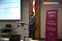 Title #cs/past-gallery/4816/abdulrahman-o-alharbi-majmaah-university-saudi-arabia-conference-series-llc-london-uk-1575897718