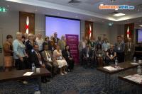 Title #cs/past-gallery/4816/neurology-congress-2019-conference-series-llc-london-uk-2-1575897742