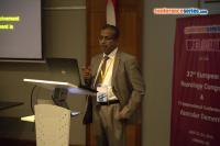 Title #cs/past-gallery/4816/nihar-ranjan-haldar-nobel-medical-college-teaching-hospital-nepal-neurology-congress-2019-conference-series-llc-london-uk-1575897740