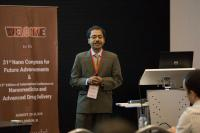 cs/past-gallery/4829/sudip-chatterjee--india-conferenceseries-llc-ltd-nano-congress-2019-london-uk-1575973267.jpg