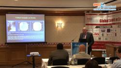 cs/past-gallery/485/mykola-salkov-dnipropetrovsk-medical-academy-ukraine-stroke-conference-2015-omics-international-1450790402.jpg