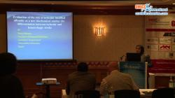 cs/past-gallery/485/nany-hasan-alexandria-university-egypt-stroke-conference-2015-omics-international-1450790403.jpg