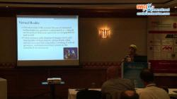 cs/past-gallery/485/naomi-josman-university-of-haifa-israel-stroke-conference-2015-omics-international-1450790404.jpg