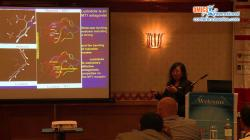 cs/past-gallery/485/xin-wang-harvard-medical-school-usa-stroke-conference-2015-omics-international-1450790404.jpg