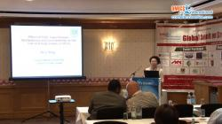 cs/past-gallery/485/ying-li-nanjing-university-china-stroke-conference-2015-omics-international-1450790403.jpg