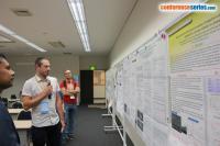 Title #cs/past-gallery/4860/advanced-energy-materials-2019zurich-switzerland-conferenceseries-llc-ltd-6-1577093931