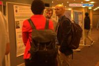 Title #cs/past-gallery/4860/advanced-energy-materials-2019zurich-switzerland-conferenceseries-llc-ltd-7-1577093935