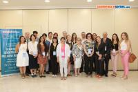 cs/past-gallery/4863/geriatrics-2018-july-30-31-day-1-group-pic-barcelona-spain-1537359446.jpg
