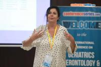 cs/past-gallery/4863/ivana-da-cruz-geriatrics-2018-july-30-31-barcelona-spai-2-1537359847.jpg