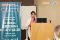 cs/past-gallery/4863/purnima-sreenivasan-geriatrics-2018-july-30-31-barcelo-1537359823.jpg