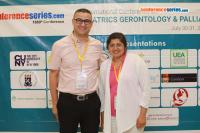 Title #cs/past-gallery/4863/rabia-khalaila-geriatrics-2018-july-30-31-barcelona-spa-6-1537359916