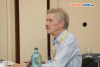 cs/past-gallery/4863/thomas-jablonski-geriatrics-2018-july-30-31-barcelona-spain-1537359959.jpg