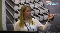 cs/past-gallery/487/antonia-bette-ruhr-university-bochum-germany-smart-materials-2015-omics-international-1442924806.jpg