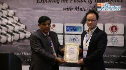 Title #cs/past-gallery/487/dr-lidong-zhang-new-york-university-uae-smart-materials-2015-omics-international-1442924806
