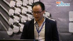 cs/past-gallery/487/lidong-zhang-new-york-university-uae-smart-materials-2015-omics-international-1442924806.jpg
