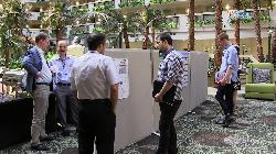 cs/past-gallery/487/smart-materials-2015-las-vegas-usa-omics-international-1442924811.jpg