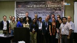 Title #cs/past-gallery/487/smart-materials-2015-las-vegas-usa-omics-international-group-photo-1442924810